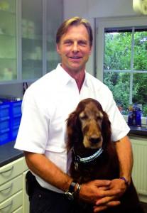 Dr. Thomas Czedik-Eysenberg