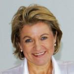 Doris Rabenreither