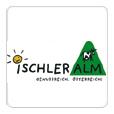 ischler-alm