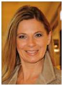 """Dr. Christa Kummer, TV-Moderatorin bereits 3x """"Covergirl"""" von SCS SHOPPING-intern. Von der Mitarbeiterzeitung zum Kundenmagazin – eine großartige ... - news03_11"""