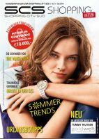 scs-magazin 2014-juli