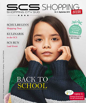 SCS intern Cover 5/2019