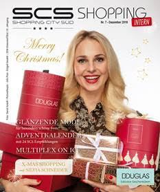 SCS INTERN 7/2019 Cover