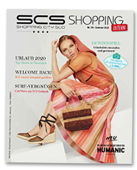 shopping intern - scs magazin cover 4/2020