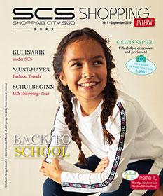 SCSintern 5 2020-Cover
