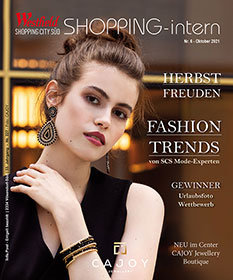 Cover SCS Shopping intern 6/2021